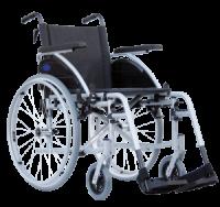 Инвалидные коляски, кресла-каталки