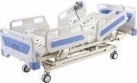 Функциональные кровати и приспособления