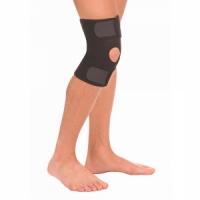 Ортопедические изделия для суставов