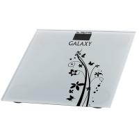 Весы напольные GALAXY GL 4800