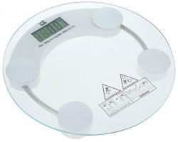 Весы напольные IRIT IR-7250