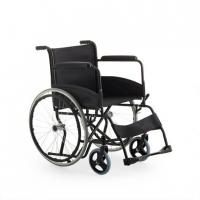 Кресло-коляска с ручным приводом (Е-0811)