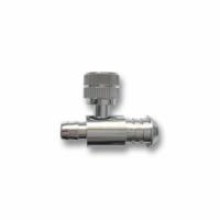 Клапан игольчатый воздушный для механических тонометров LD-S015 Little Doctor