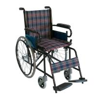 Кресло-коляска механическая FS868