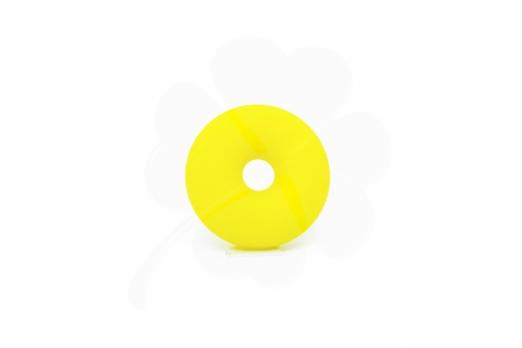Кольцо (пессарий) маточное №3