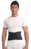 Ортопедический корсет пояснично-крестцовый Т-1554 ТРИВЕС 4 ребра жесткости_1