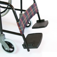 Кресло-коляска инвалидная FS 809 B-46_1