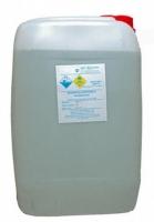 Перекись водорода техническая (фас. 11,4 кг)