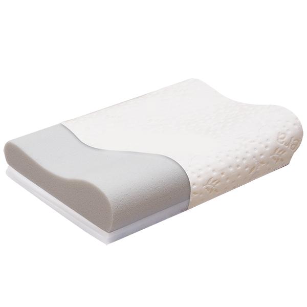 Ортопедическая подушка для детей и подростков Т.550 (ТОП-150)