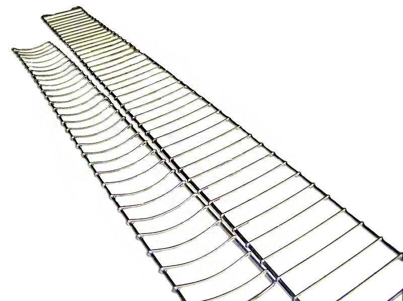 Шины Крамера лестничные проволочные (комплект рука+нога)