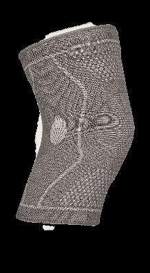 Бандаж для коленного сустава Комф-Орт К-901 размер S (29-33)