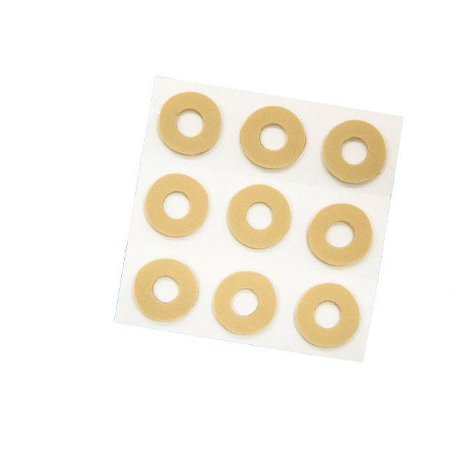 Протектор-кольцо с клеевым слоем СТ-63