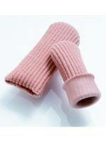 Защитный колпачок для пальцев с тканевым покрытием СТ-66 размер М 25 мм