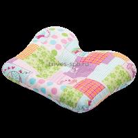 Ортопедическая подушка для младенцев Т.110 размер XXS