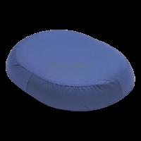 Ортопедическая подушка-кольцо Т.429