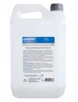 Дезафлор жидкое мыло с дез.эффектом (кожный антисептик) - 5л