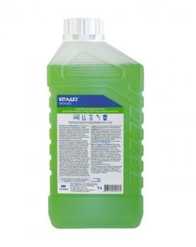 Бетадез   дезинфицирующее средство концентрат 1л
