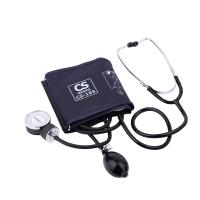 Тонометр механический CS Medica CS-105 (со встр. фонендоскопом)_0