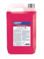Амиксидин дезинфицирующее средство концентрат 5л