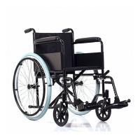 Кресло-коляска Ortonica для инвалидов Base 100